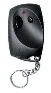 Telecommande VELLEMAN VM130T