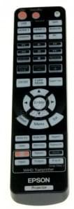 Telecommande EPSON 1582262