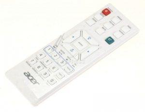 Télécommande ACER VZ.JDW00.001