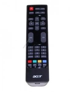 Télécommande ACER 25.MAT0Q.001