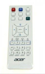 Télécommande ACER MC.JFZ11.002