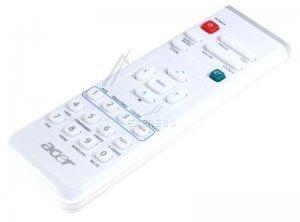 Télécommande ACER VZ.J6700.002