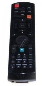 Télécommande ACER VZ.K2400.001