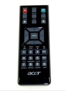 Télécommande ACER VZ.K3000.004