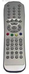 Telecommande BEKO RX9187R