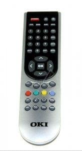 Télécommande BEKO S9C187F