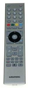 Telecommande BEKO TP9187R-4