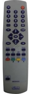 Telecommande CLASSIC IRC81012