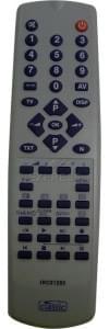 Telecommande CLASSIC IRC81285