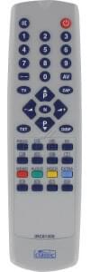 Telecommande CLASSIC IRC81309