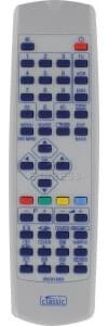 Telecommande CLASSIC IRC81583