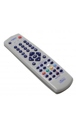 Télécommande CLASSIC IRC81603