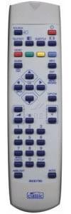 Telecommande CLASSIC IRC81785