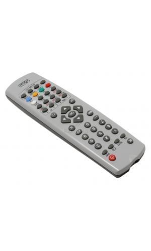Telecommande CLASSIC IRC81785-OD