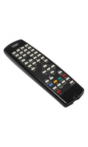 Telecommande CLASSIC IRC81879