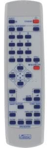 Telecommande CLASSIC IRC82056
