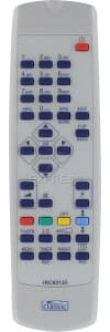 Telecommande CLASSIC IRC83125