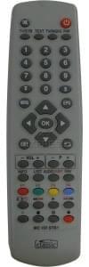 Telecommande CLASSIC IRC83156-OD