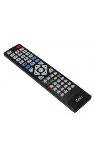 Télécommande CLASSIC IRC87006