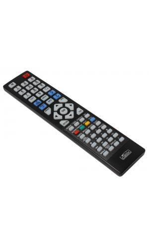 Telecommande CLASSIC IRC87013