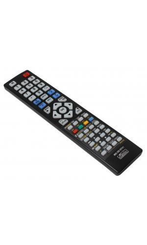 Telecommande CLASSIC IRC87013-OD