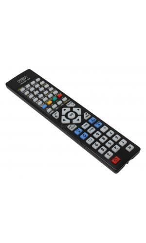 Télécommande CLASSIC IRC87145-OD