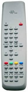 Telecommande COM-TC COM4346