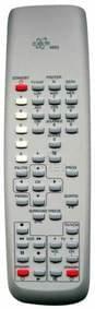 Telecommande COM-TC COM4855