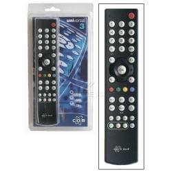 Telecommande COM-TC COM-UNIVERSAL-3 COMUNI3