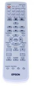 Télécommande EPSON 1407521