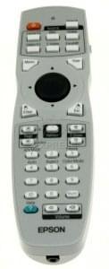 Telecommande EPSON 1485872
