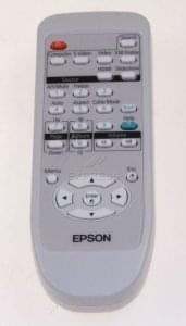 Telecommande EPSON 1491616