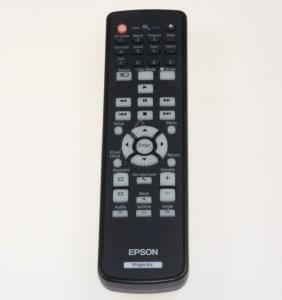 Télécommande EPSON 1514830
