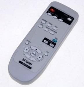 Télécommande EPSON 1515069