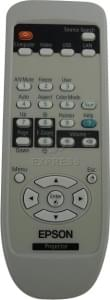 Télécommande EPSON 1519442