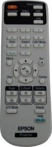 Télécommande EPSON 1547200