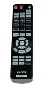 Telecommande EPSON 1581984