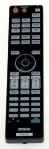 Telecommande EPSON 1582799