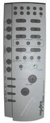 Telecommande GRUNDIG 598026240100