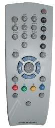 Telecommande GRUNDIG TP760S-238000060100