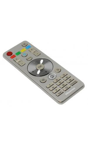 Télécommande HISENSE EN3A31 T169861