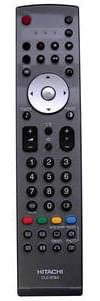 Télécommande HITACHI CLE978-VS30045162