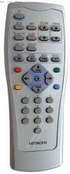Telecommande HITACHI PK11V002100