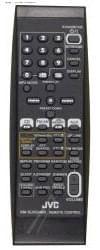 Telecommande JVC BI643UXG4602BX