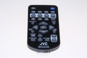 Télécommande JVC CD1901000013401
