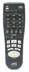 Telecommande JVC LP20303003A