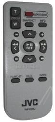 Télécommande JVC LY21430003A