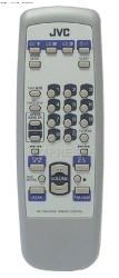 Telecommande JVC RMSMXJ500E