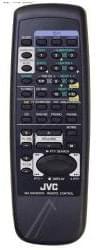 Telecommande JVC RMSRX6001R