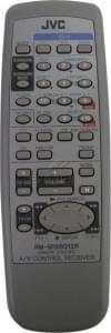 Télécommande JVC RMSRX6012R